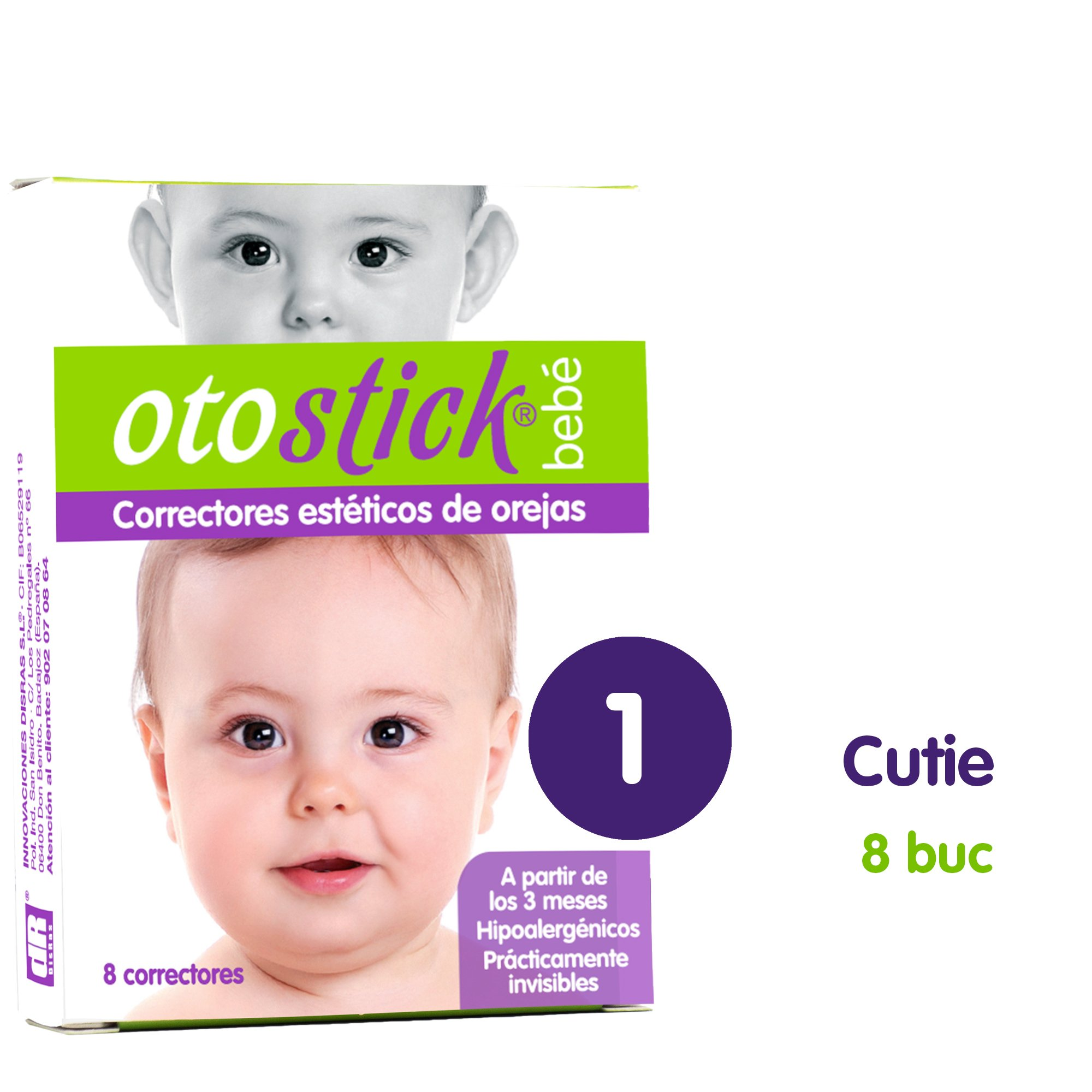 otostick-baby-1