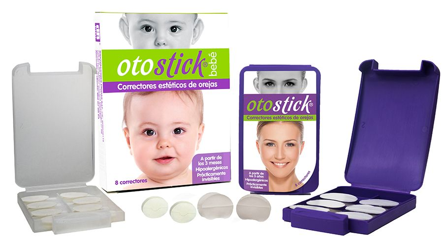 otostick-productos
