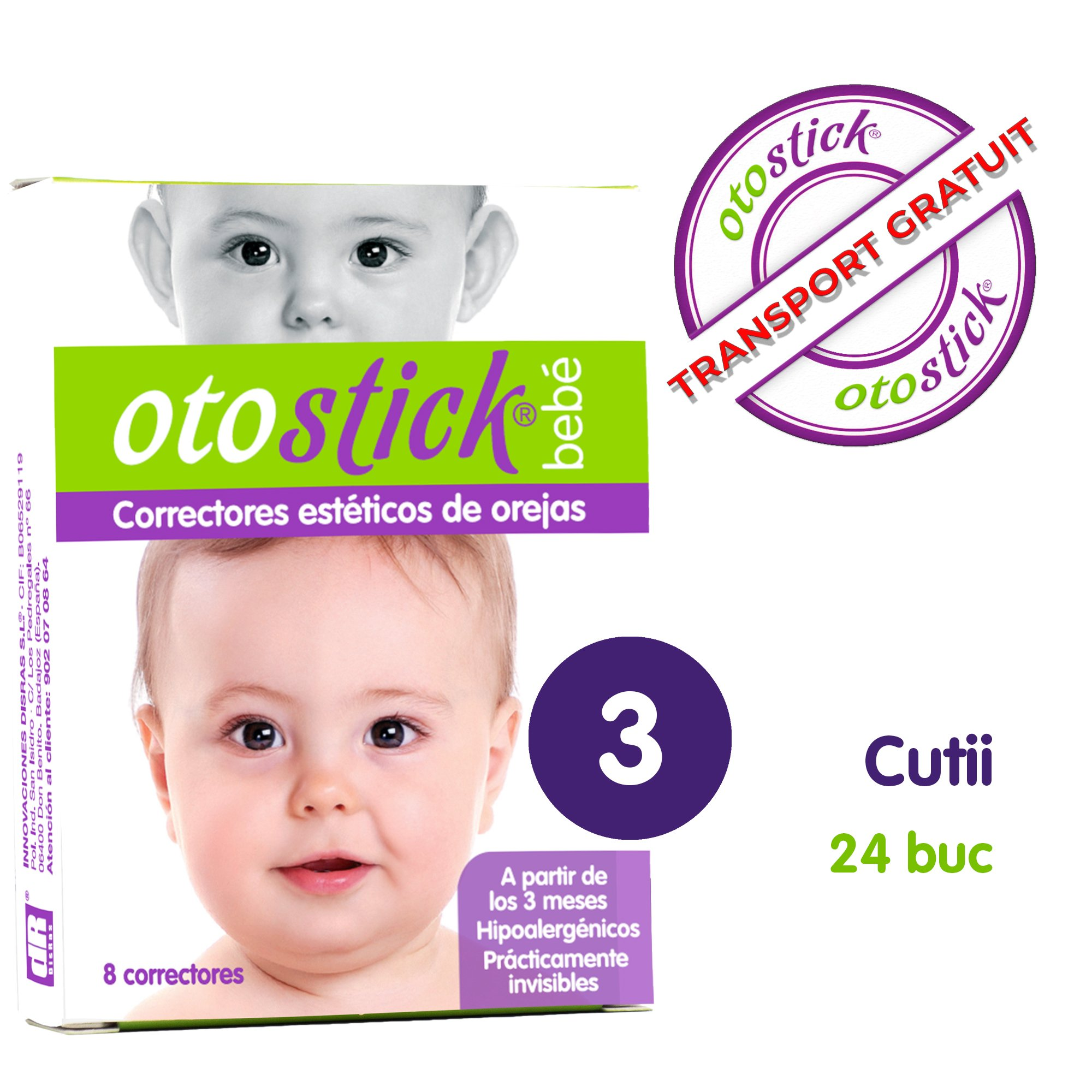 otostick-baby-3