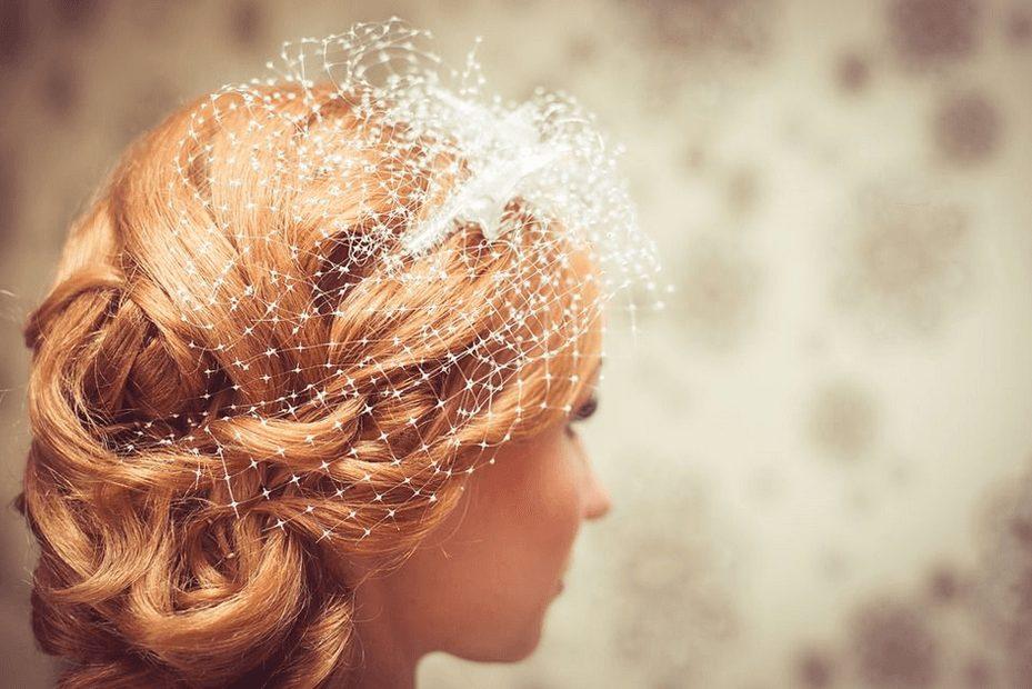 Noua tendinţă a nunţilor de vară