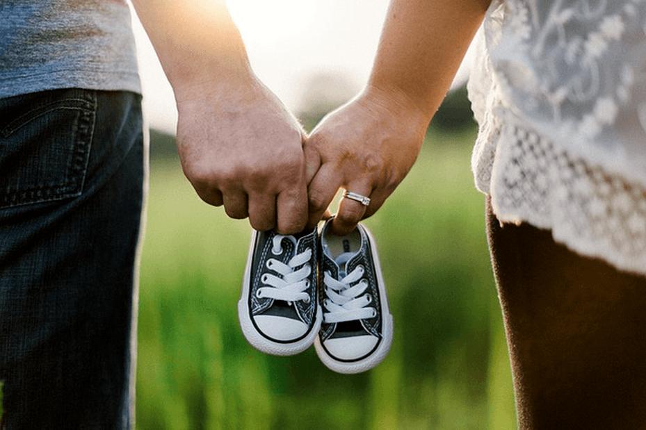 Otostick, viaţa privată şi dragostea