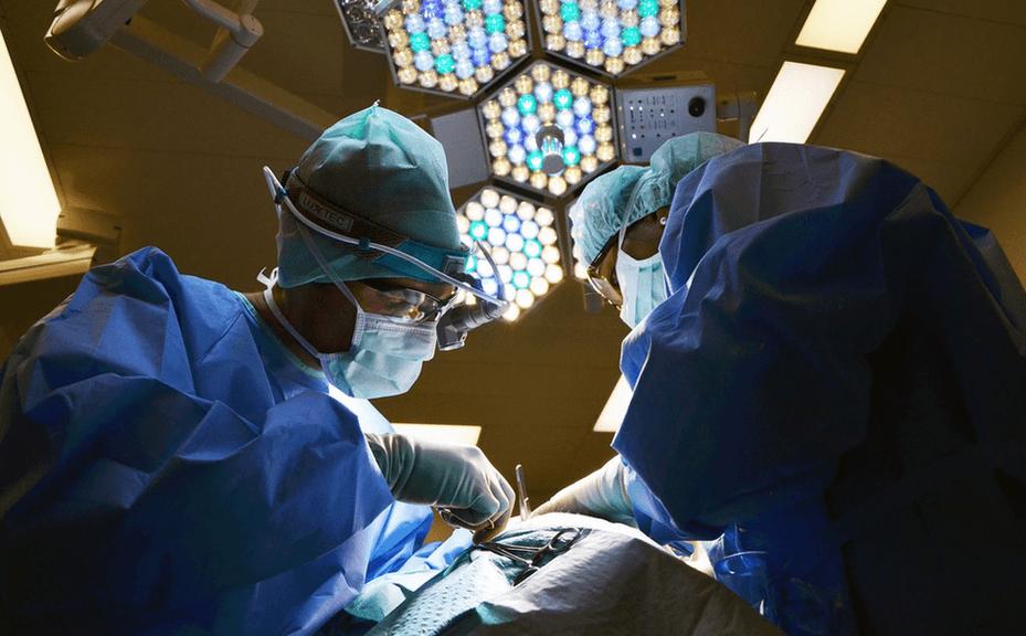 Otoplastie fără chirurgie datorită Otostick